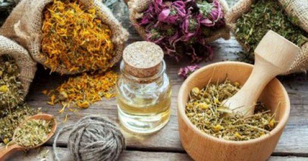 Πως να αποκτήσετε ισχυρό ανοσοποιητικό σύστημα – Συνταγή για το καλύτερο φυσικό αντιγριπικό