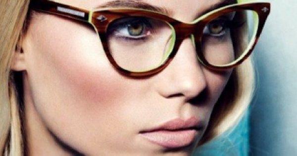 Πετάξτε τα γυαλιά σας με αυτή την θαυματουργή συνταγή! Αυτό το συστατικό θα βελτιώσει την όραση σας κατά 97% με εντελώς ΦΥΣΙΚΟ τρόπο!