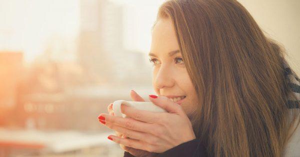 Γιατί οι γυναίκες με διαβήτη πρέπει να πίνουν συστηματικά καφέ