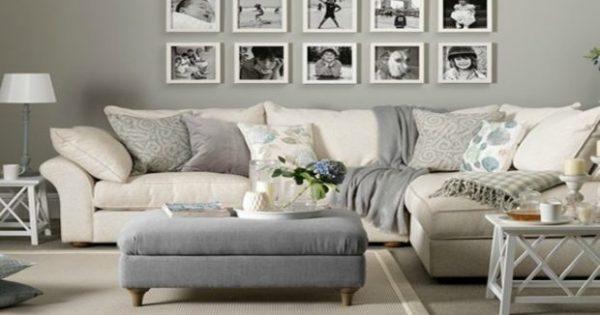 38 Πράγματα που Πρέπει να Πετάξετε Τώρα από Κάθε Δωμάτιο!