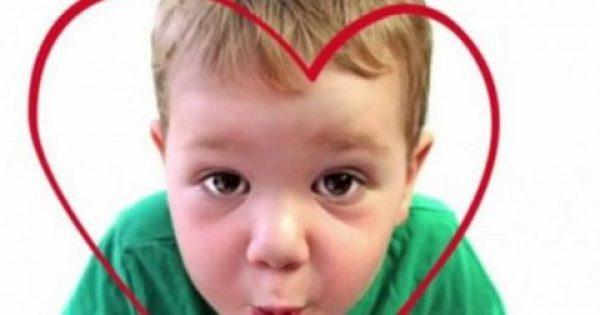 Θεσσαλονίκη: Ο μικρός Νέστορας επέστρεψε υγιής – Η πιο ευχάριστη είδηση της μέρας είναι γεγονός