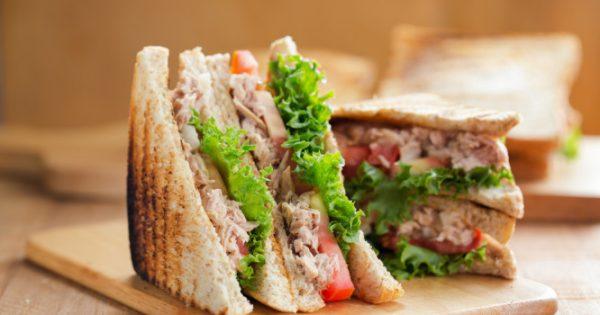 Δίαιτα: Κάντε διαλείμματα 2 εβδομάδων για περισσότερο αδυνάτισμα, λένε οι επιστήμονες