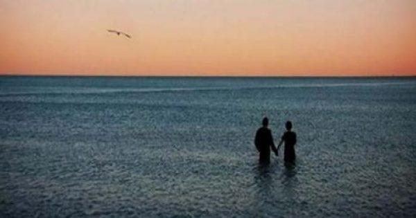 Παντρεμένος ή Όχι, Αυτό Πρέπει Να Το Διαβάσετε…