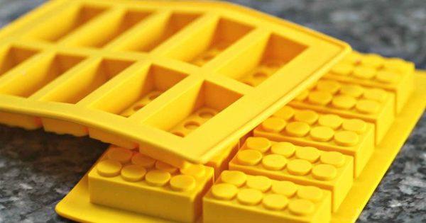 7 Έξυπνα (και Νόστιμα) Πράγματα που Μπορείτε να Κάνετε με μια Παγοθήκη