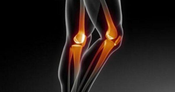 Προβλήματα των οστών και πώς να τα αποφύγετε