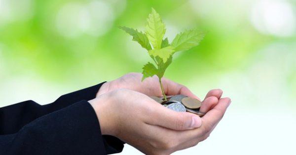 Απλές Συμβουλές για να Οργανώσετε τα Οικονομικά σας