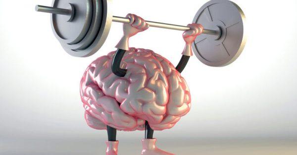 Πρόληψη άνοιας: Τα 7 βήματα για έναν υγιή εγκέφαλο