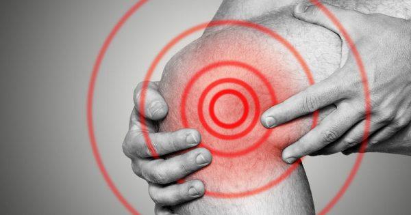 Διατροφή για αρθρίτιδα: Τι πρέπει να αποφεύγετε για να περιορίσετε τους πόνους