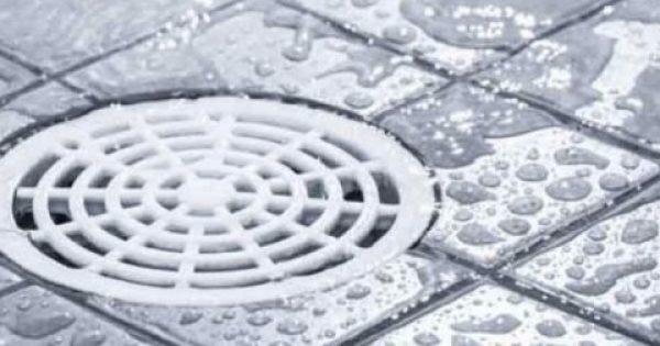 To έξυπνο κόλπο για να ξεβουλώσετε τα σιφώνια στο μπάνιο σας