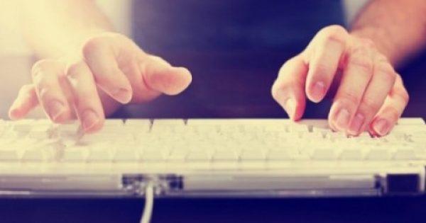 Μούδιασμα στα δάχτυλα χεριών και ποδιών: Με ποιες παθήσεις συνδέεται