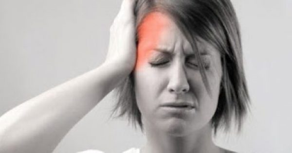 Ανεύρυσμα εγκεφάλου: Μην αγνοήσετε τα «αθώα» πρώιμα συμπτώματα