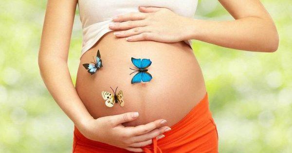 Ο καρκίνος των ωοθηκών δεν «σβήνει» το δικαίωμα στη μητρότητα
