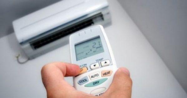 Το air condition προκαλεί τη νόσο των λεγεωνάριων. Δείτε τα συμπτώματα