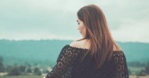 Πώς ο φόβος του θανάτου μπορεί να δημιουργήσει θετικά συναισθήματα