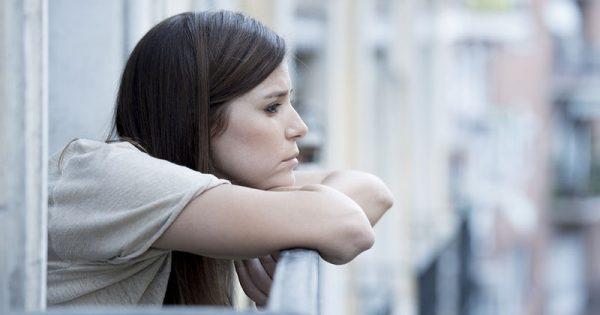 Διαβουλιμία: Τι πρέπει να γνωρίζετε για την πιο επικίνδυνη διατροφική διαταραχή