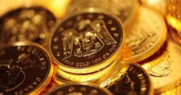 Πόσο έχει σήμερα μια χρυσή λίρα; – Δείτε τη διαδικασία της αγοραπωλησίας
