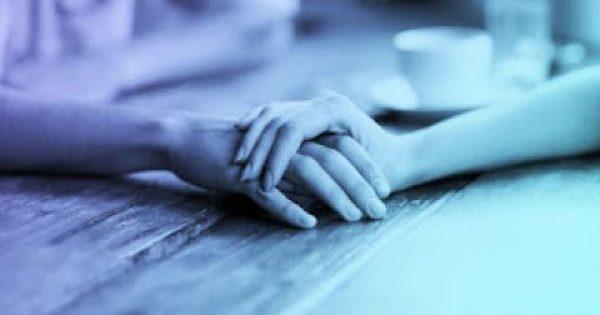 Πρώτες βοήθειες για συναιθηματικές καταστάσεις