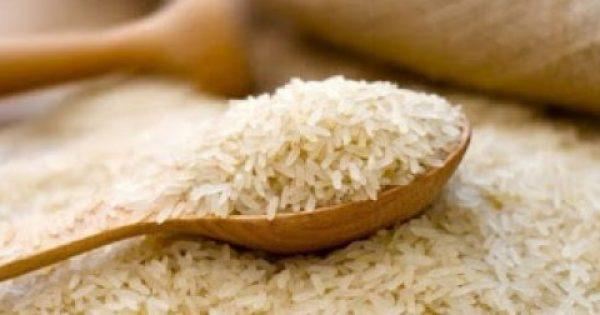 Πού αλλού μπορείτε να χρησιμοποιήσετε το ρύζι εκτός από το φαγητό