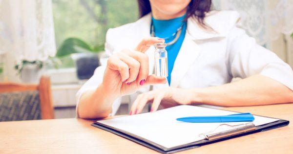 Εμβόλιο γρίπης: Ο αναπάντεχος παράγοντας που επηρεάζει την αποτελεσματικότητά του