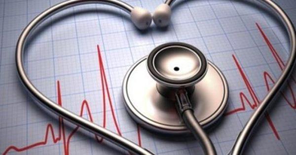 Μείωση κινδύνου για καρδιαγγειακά με θεραπεία της χοληστερίνης LDL-C