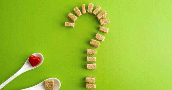 Ούτε τύπου 1, ούτε τύπου 2: Τι είναι ο διαβήτης τύπου 1,5! – Τι θα νιώσετε και τι διαφορές έχει