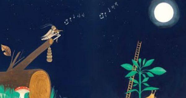 Κάφκα: Η Μουσική είναι ο ήχος της ψυχής, η ίδια η φωνή του υποκείμενου κόσμου