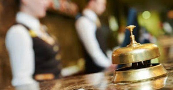 Αυτή είναι η νούμερο 1 παροχή που επιθυμούν οι πελάτες στα ξενοδοχεία! Ποια πιστεύετε ότι είναι;