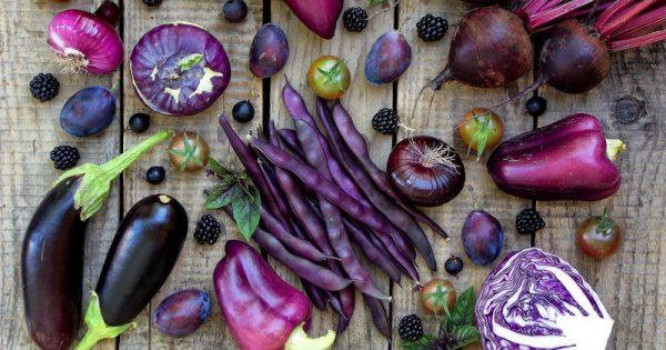 Καρκίνος εντέρου: Τα λαχανικά που μειώνουν τον κίνδυνο