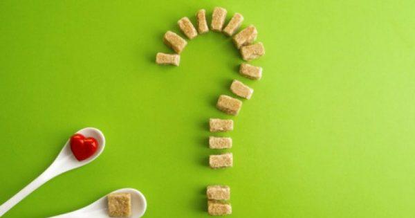 Ούτε τύπου 1, ούτε τύπου 2: Τι είναι ο διαβήτης τύπου 1,5 – Τι θα νιώσετε και τι διαφορές έχει!!!
