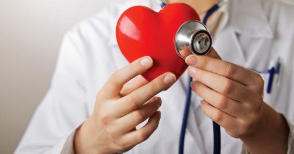 Παγκόσμια Ημέρα Καρδιάς: Μικρές αλλαγές, μεγάλες βελτιώσεις