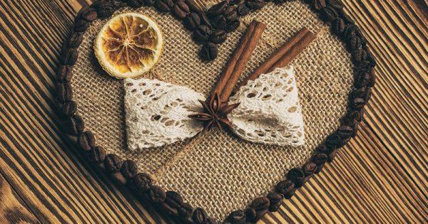 Πέντε βότανα και μπαχαρικά που κάνουν καλό στην καρδιά