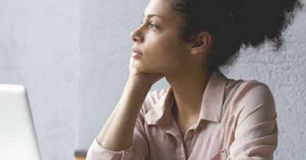 Πώς να σταματήσετε να ονειροπολείτε: 2 τρόποι για να αρχίσετε να ζείτε τη ζωή που θέλετε