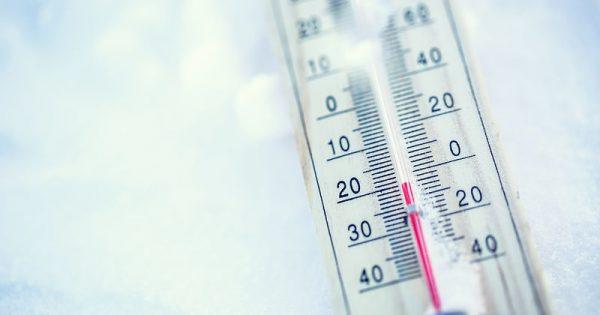 Καρδιακή ανεπάρκεια: Ποιος ο ρόλος του καιρού