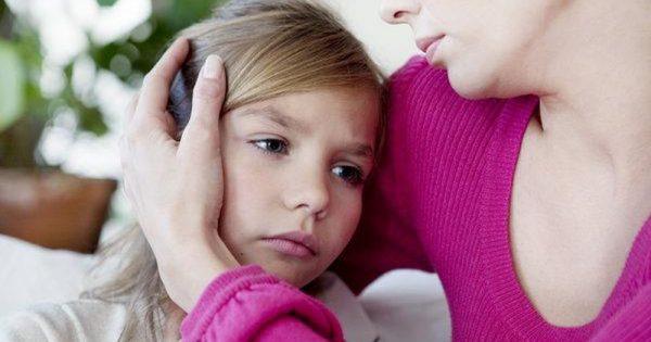 Παιδί και φλεγμονώδης νόσος του εντέρου: Οι σοβαρές επιπλοκές