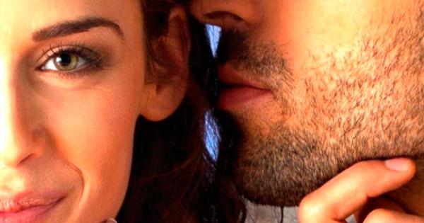 8 Μυστικά για γυναίκες που θέλουν να μυρίζουν πάντα υπέροχα