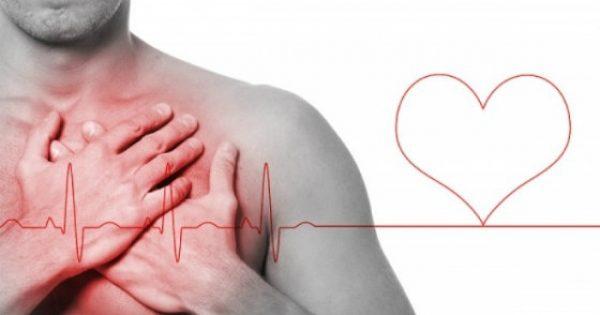 3ο Αρρυθμιολογικό Συνέδριο: Ζωντανά περιστατικά και η διαχείρισή τους