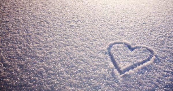 Καρδιακή ανεπάρκεια: Ποιος ο ρόλος του καιρού!!!