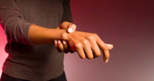 ΣΥΝΤΑΓΗ ΑΡΙΣΤΟΥΡΓΗΜΑ! Μπορεί να θεραπεύσει τους πόνους στις αρθρώσεις σας σε 7 μόλις μέρες!