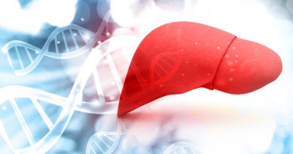 Καρκίνος του ήπατος: Εγκρίθηκε στις ΗΠΑ η πρώτη ανοσοθεραπεία