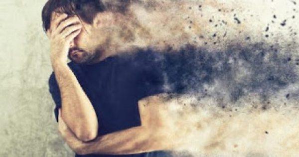 Πώς να σταματήσετε την υπερανάλυση: 12 απλοί τρόποι