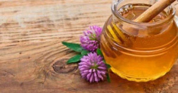 Πώς ξεχωρίζουμε το καλό μέλι…