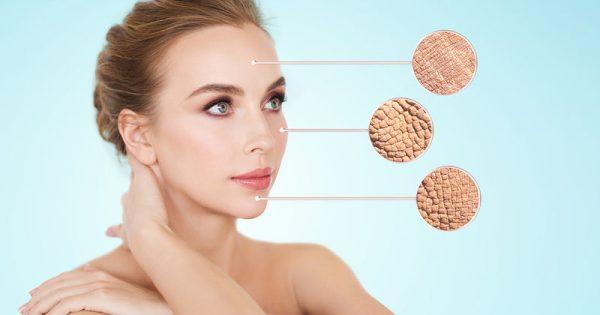 Έλλειψη ψευδαργύρου: Έξι συμπτώματα που φαίνονται στο σώμα (εικόνα)