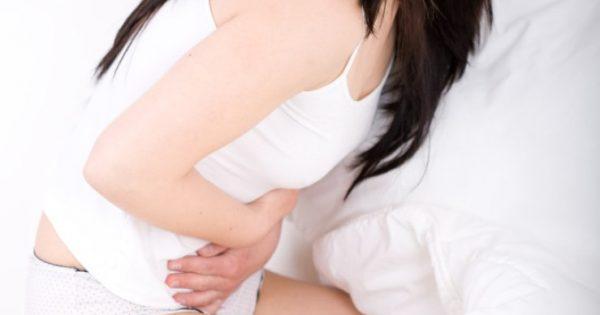 10 Σημάδια Ότι Ο Πόνος Στο Στομάχι Σας Θα Μπορούσε Να Είναι Κάτι Σοβαρό