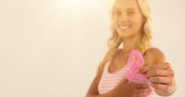 Καρκίνος μαστού: Οι 3 βασικές στρατηγικές για να μειώσετε τον κίνδυνο