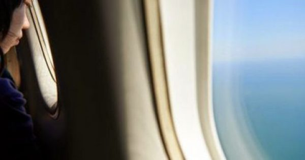 Τα μυστικά των αεροπορικών μεταφορών
