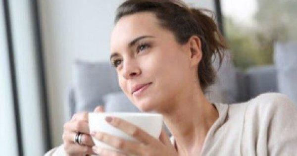 3 ροφήματα που θα σε αδυνατίσουν (περισσότερο από το νερό με λεμόνι)