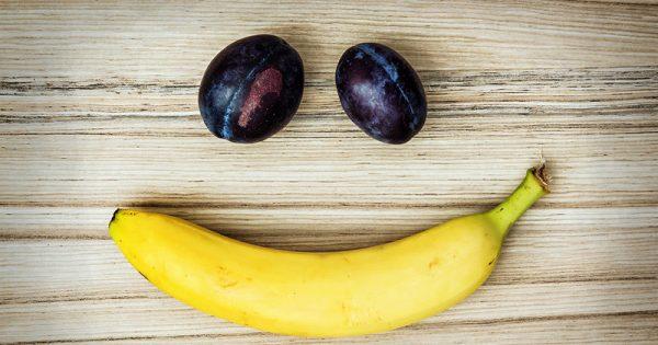 Οι 17 κορυφαίες τροφές για να καλύψετε τις ανάγκες σας σε κάλιο