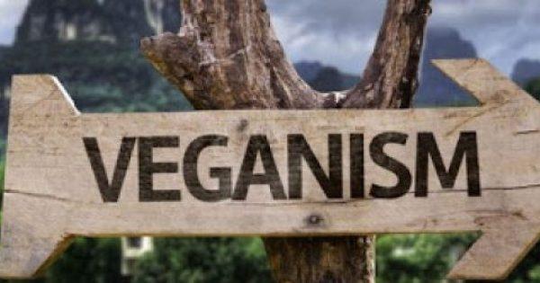 Βιγκανισμός: Τρόπος ζωής κι όχι μόνο διατροφής