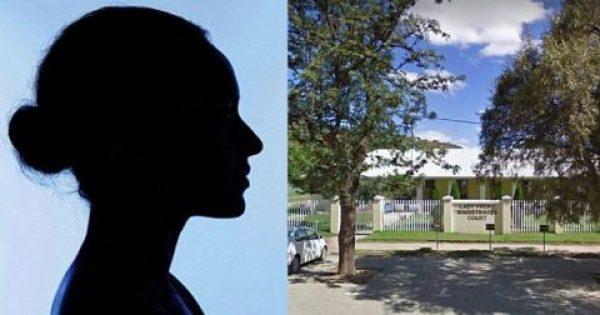 Μητέρα μαχαίρωσε τους βιαστές της κόρης της και δεν θα δικαστεί για την πράξη της