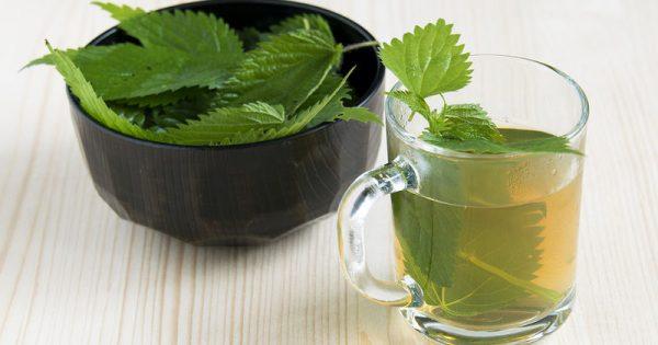 Τσάι και διαβήτης: Πόσο πρέπει να πίνετε για να μειώσετε τον κίνδυνο